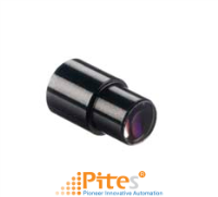 kl-m03-1-attachment-lens.png