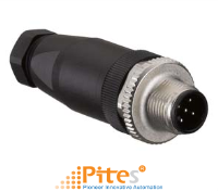 ks-095-4a-connector.png